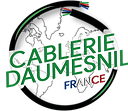 cablerie-daumesnil_logo_edited_edited_ed