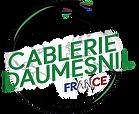 cablerie-daumesnil_logo_edited_edited_ed