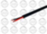 cable haut parleur HP240.png