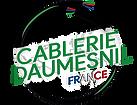 cablerie-daumesnil_logo_edited_edited.pn