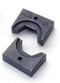 matrice sertissage C35-35 cablerie daume