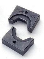 matrice sertissage C25-25