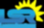 main_logo_color.png