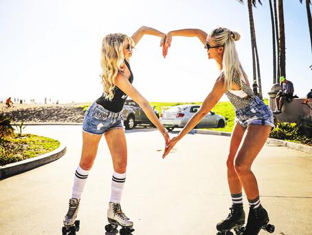 Love Lust LA