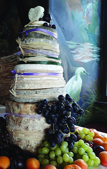 Wedding Cake Grapes copy.jpg