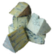 blue header cheese.jpg