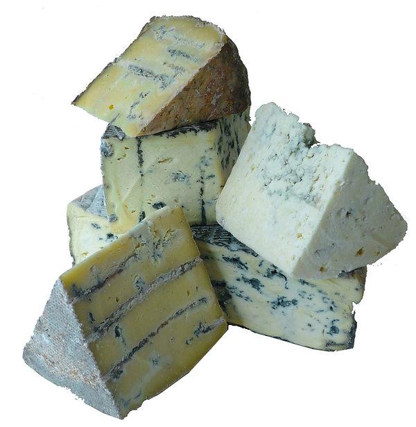 blue header cheese.jpg