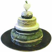 Cake cutout 3 copy.jpg