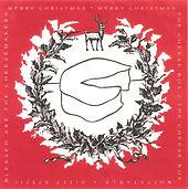 Cheesebox Christmas 001.jpg