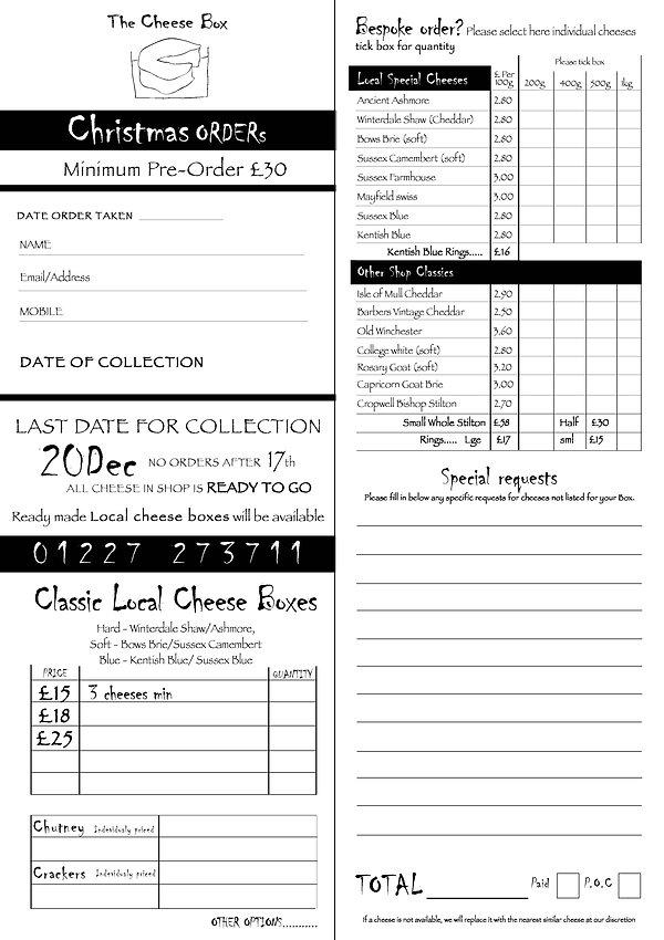 • Xmas19 orderform.jpg