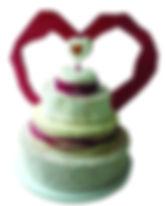 Cake Cutout 4 copy.jpg