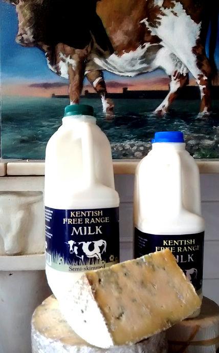 fresh milk.jpg