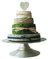 Cake Cutout 1 copy.jpg