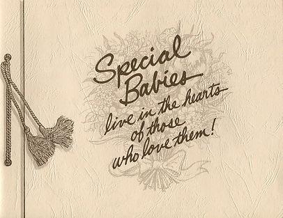 specialbabies.jpg