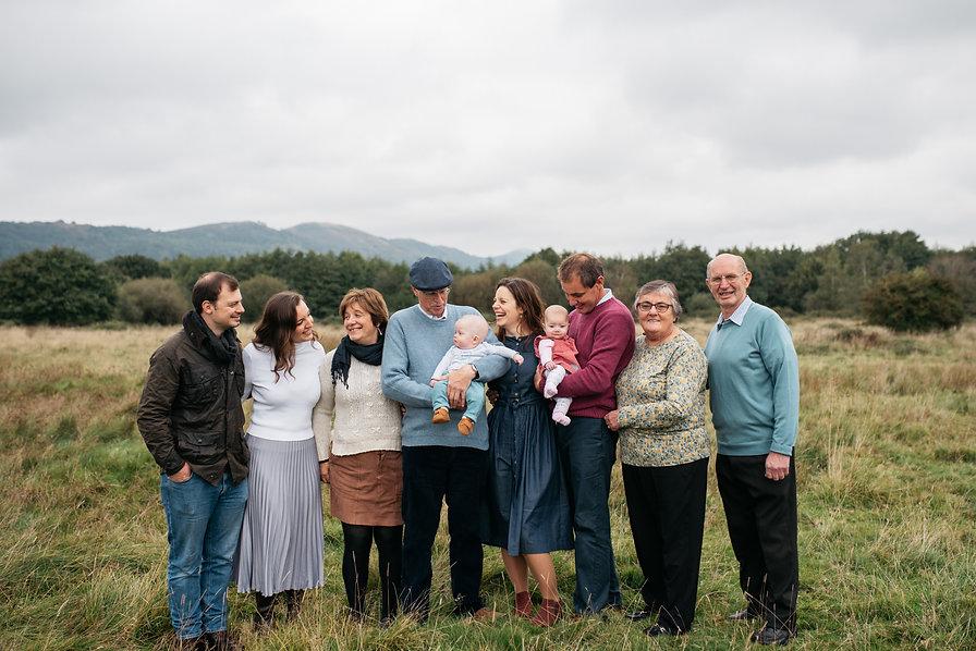 Tess & family -134.jpg