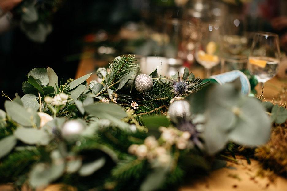 Country wild wreath making -146.jpg