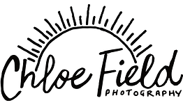 Chloe Field Photgraphy