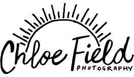 CFF Logo PNG 4inch Wide.png