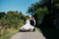 Mr & Mrs Delord-493.jpg