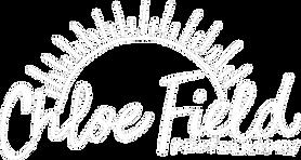 CFF Logo PNG White.png