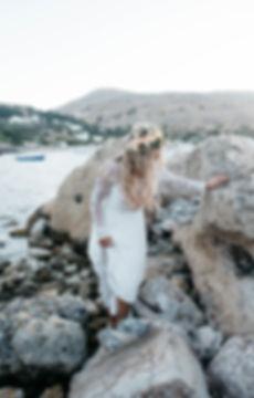 Charlotte & Carl - Rhodes Wedding - 859.