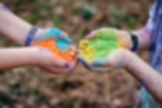 colour powder - 7.jpg