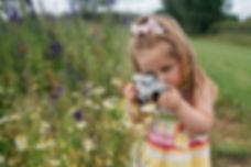 maddison flower fields -98.jpg