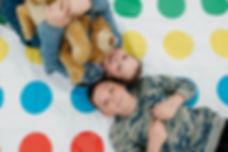 Scott, Nikki, Evie & Charlie -103-2-2.jp