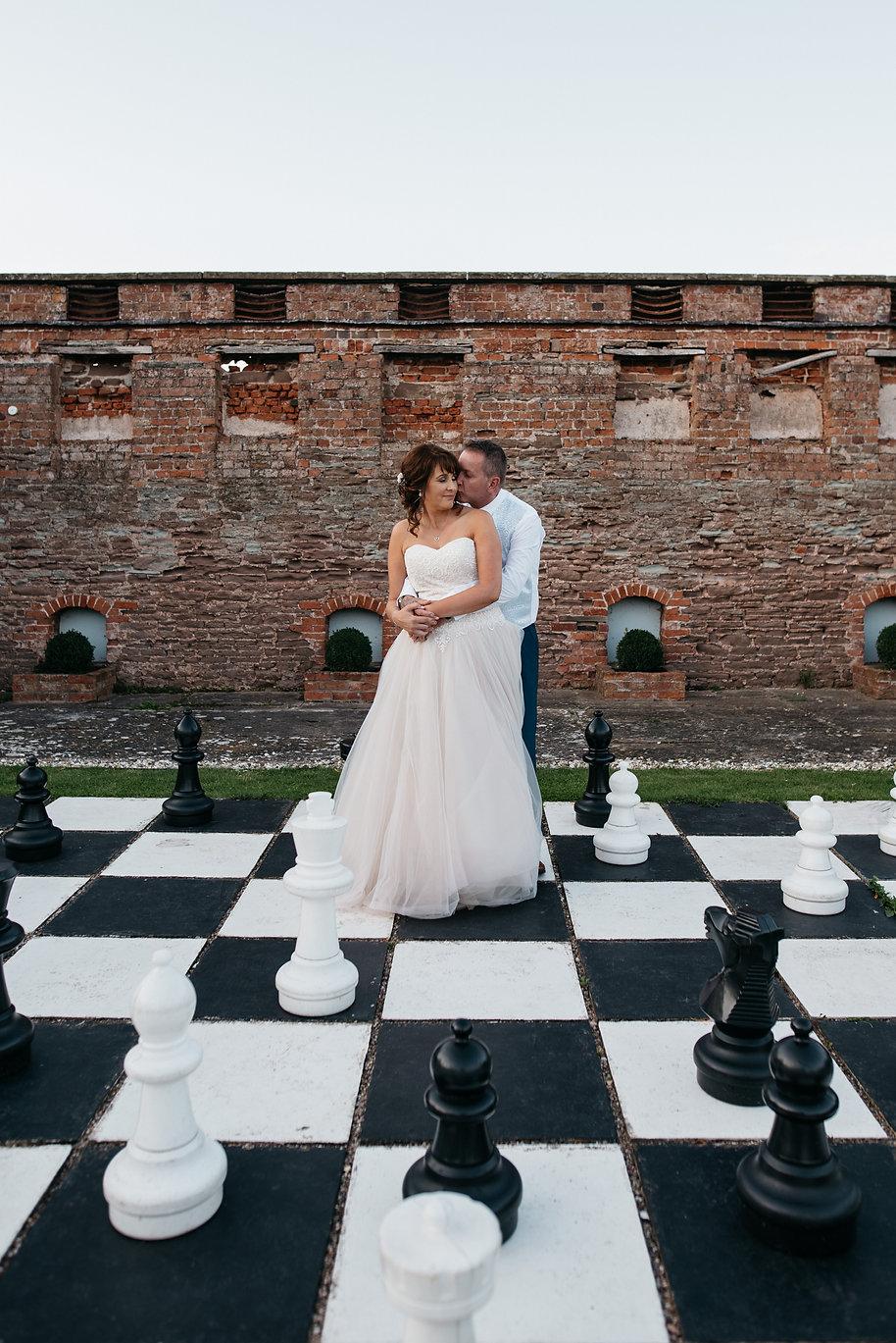 Mr & Mrs Prosser-853.jpg