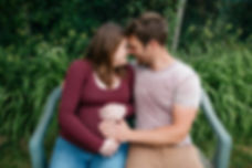 rach & sam pregnancy -19.jpg