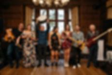 The Emma Skipp Band -112.jpg