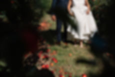 Mr & Mrs Delord-311.jpg
