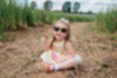 maddison flower fields -169.jpg