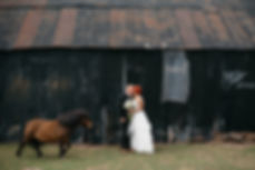 Mr & Mrs Westacott -628.jpg