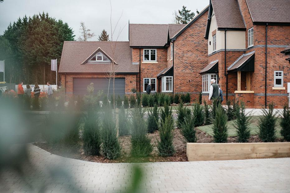 Lockley homes open day -101.jpg