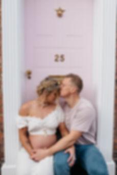 andrea & jake pregnancy -262.jpg