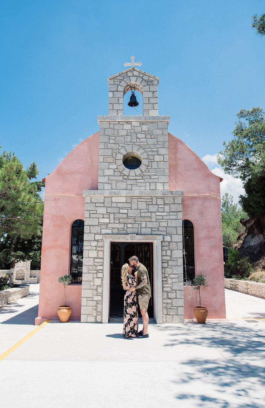 Charlotte & Carl pre wedding -31.jpg