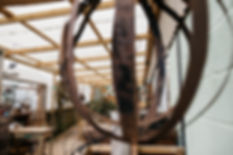 The Nest Ledbury -18.jpg