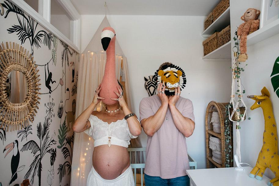 andrea & jake pregnancy -218.jpg