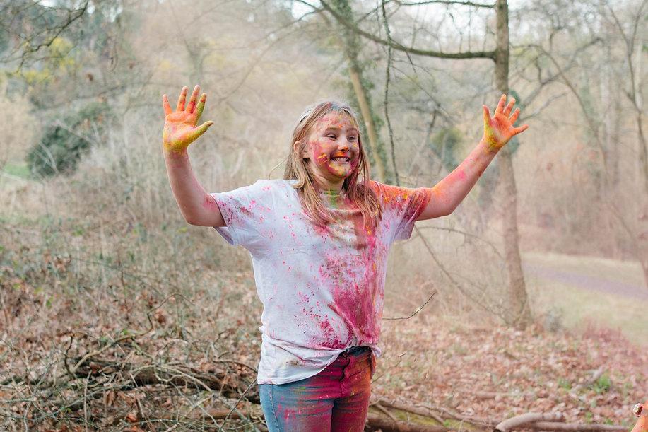 colour powder - 121.jpg
