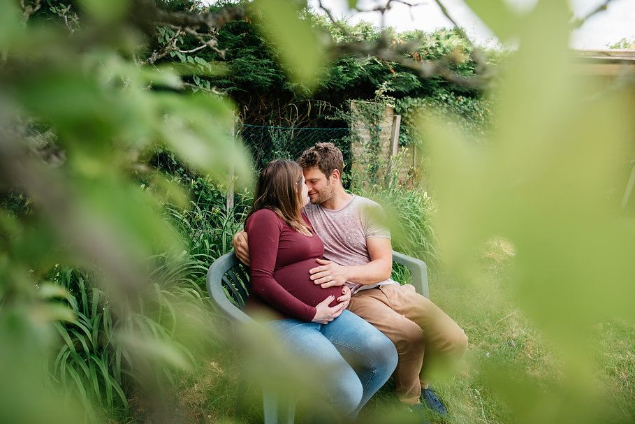 rach & sam pregnancy -29.jpg