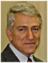 Edward Barsamian - Owner
