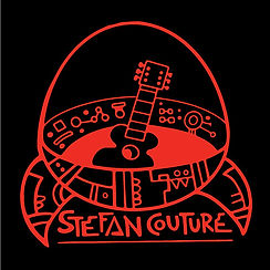 space-guitar-web-events-icon.jpg