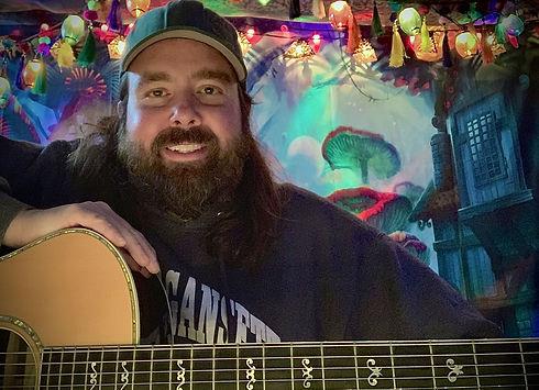 stef_guitar1.jpg