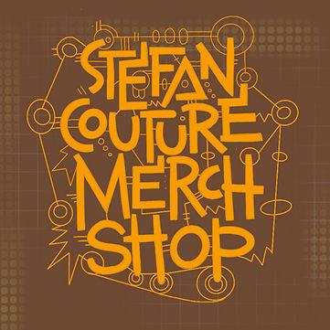 merchandise-stefan-artwork-9-21.jpg