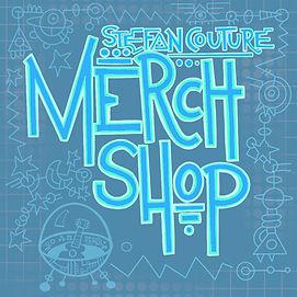 merch-shop.jpg