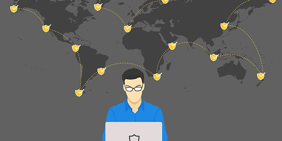 """Come non cadere nella rete del """"Phishing"""" - sicurezza e messaggi"""