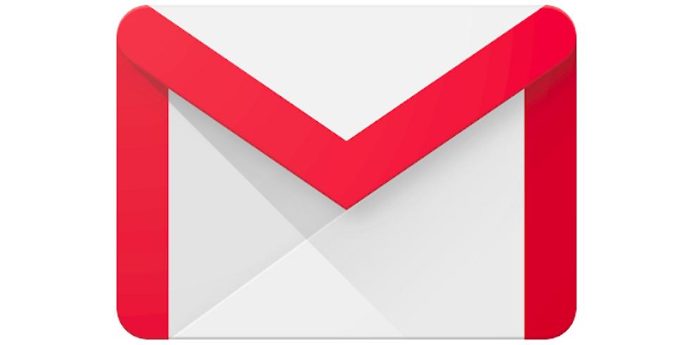Gmail - perché? Registrazione e funzioni