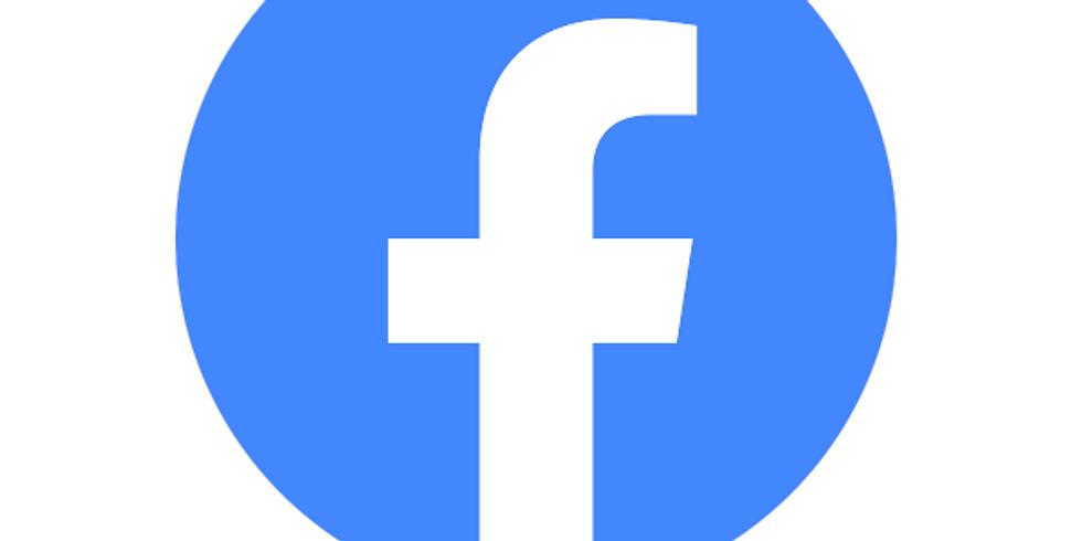 Facebook - Privacy e Sicurezza