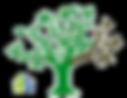 TKS logo.png
